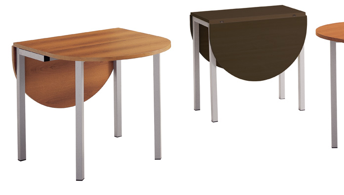 Cat gorie tables et tables basses tables pliantes et - Table basse pliante pas cher ...