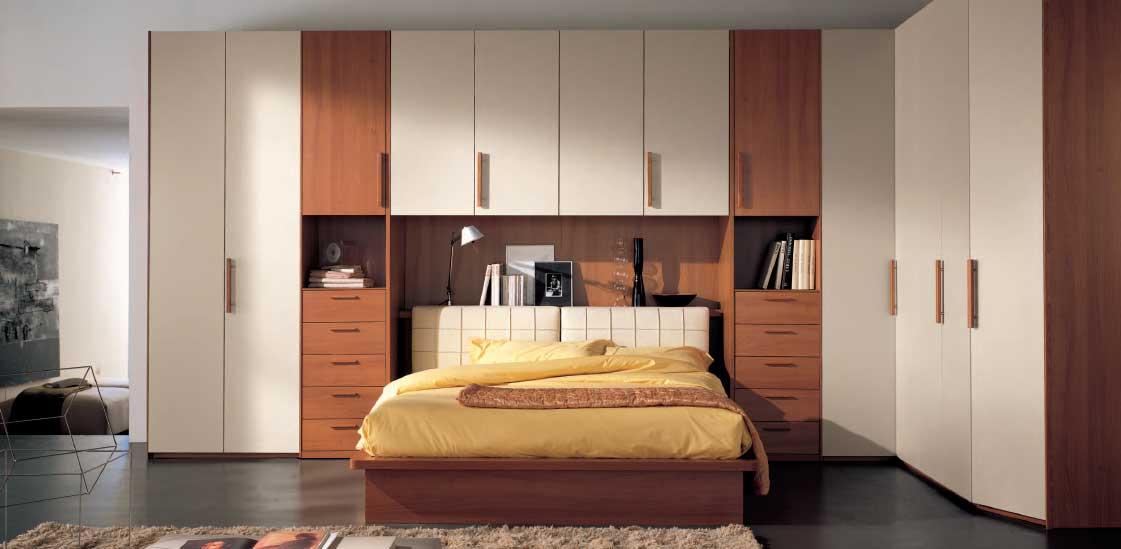 ... da letto: prezzi e offerte per Camere da letto su prezzi in promozione