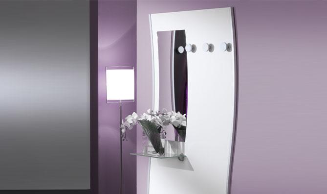 Mobili Per Ingresso Moderno. Awesome Mobili Per Ingresso Ikea Org ...