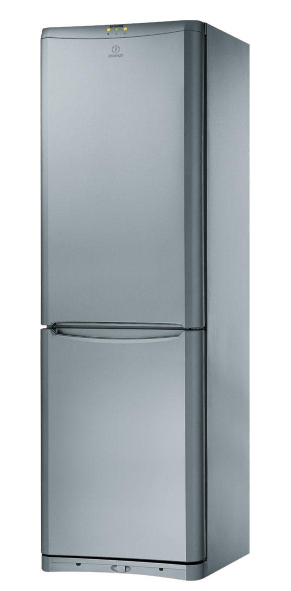 Frigoriferi prezzi e offerte frigoriferi e congelatori for Frigorifero indesit no frost