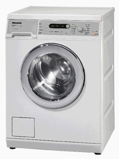 miele lavasciuga opinioni beautiful cosa dovreste ancora sapere su lavatrici e stiratrici miele. Black Bedroom Furniture Sets. Home Design Ideas