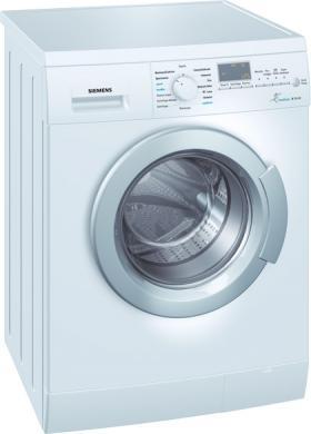 Lavatrici Lavasciuga Siemens - Prezzo e Offerta