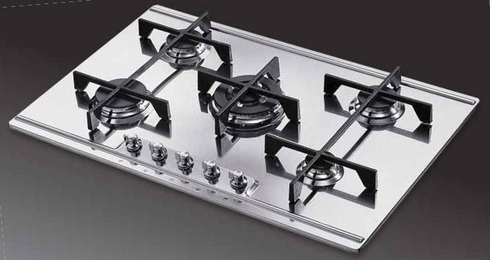 Forum consiglio materiale lavello e piano cottura - Top cucina acciaio inox prezzo ...