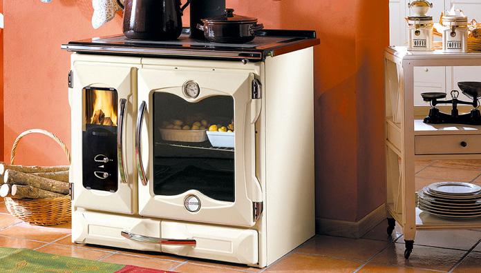 Come organizzare la cucina arredamento e casaarredamento e casa - Come organizzare la cucina ...