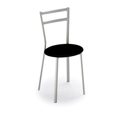 forum arredamento.it ?sedie low cost - Sedie Da Cucina Prezzi